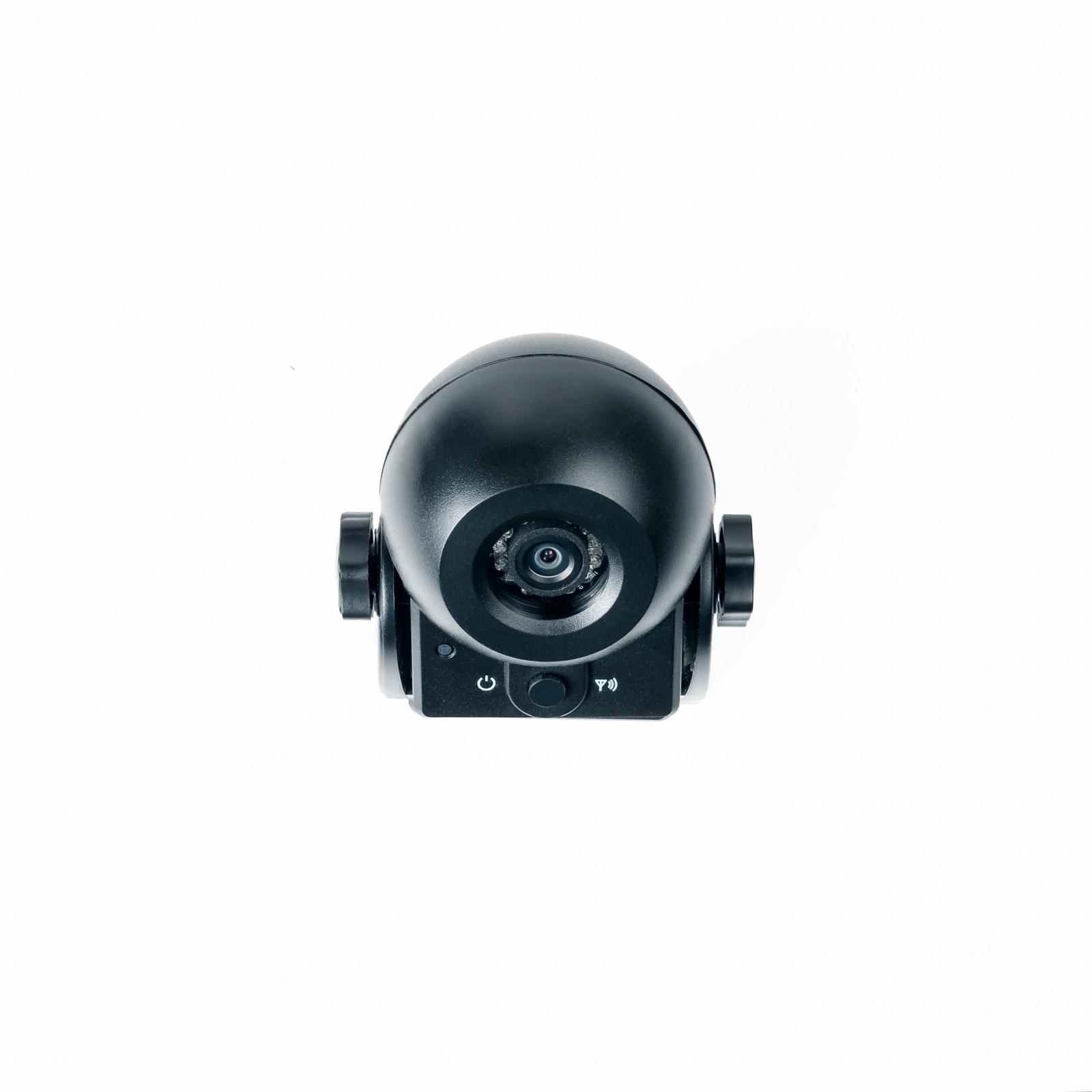 wifi auto r ckfahrkamera akku wiederaufladbar mit magnet. Black Bedroom Furniture Sets. Home Design Ideas