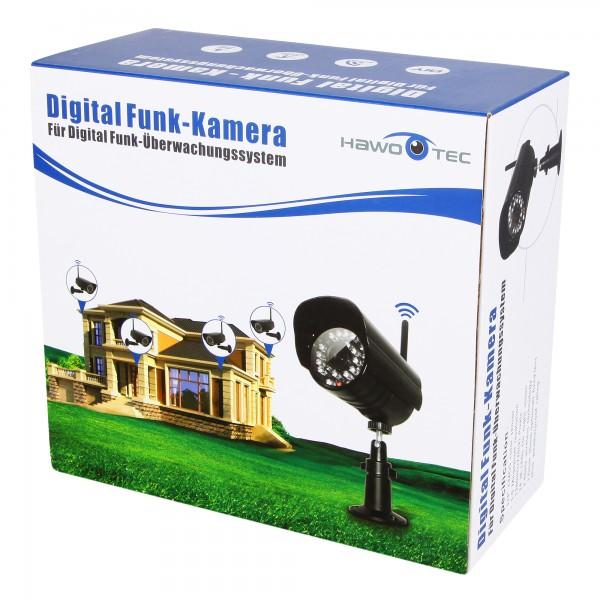funk berwachungskamera f r hd ip berwachungssystem mit mikrofon und lautsprecher ir cut ip55. Black Bedroom Furniture Sets. Home Design Ideas