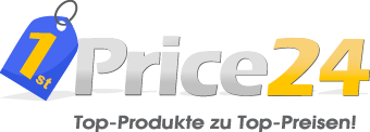 firstprice24.de Onlineshop